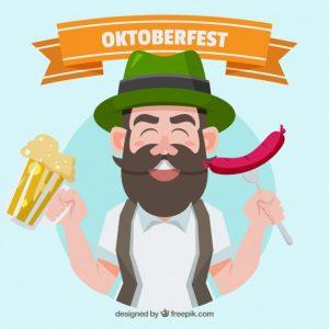 free oktoberfest graphics 08