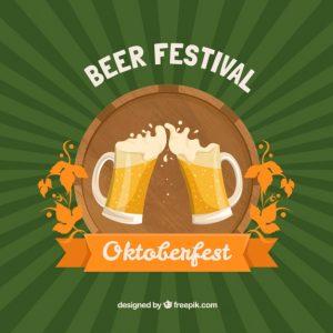 free oktoberfest graphics 10