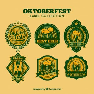 free oktoberfest graphics 17
