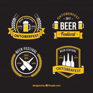 free oktoberfest graphics 18