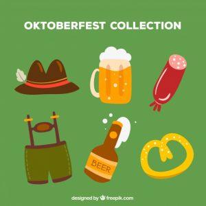 free oktoberfest graphics 26