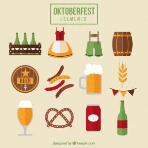 free oktoberfest graphics 27