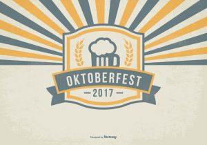 free oktoberfest graphics 38