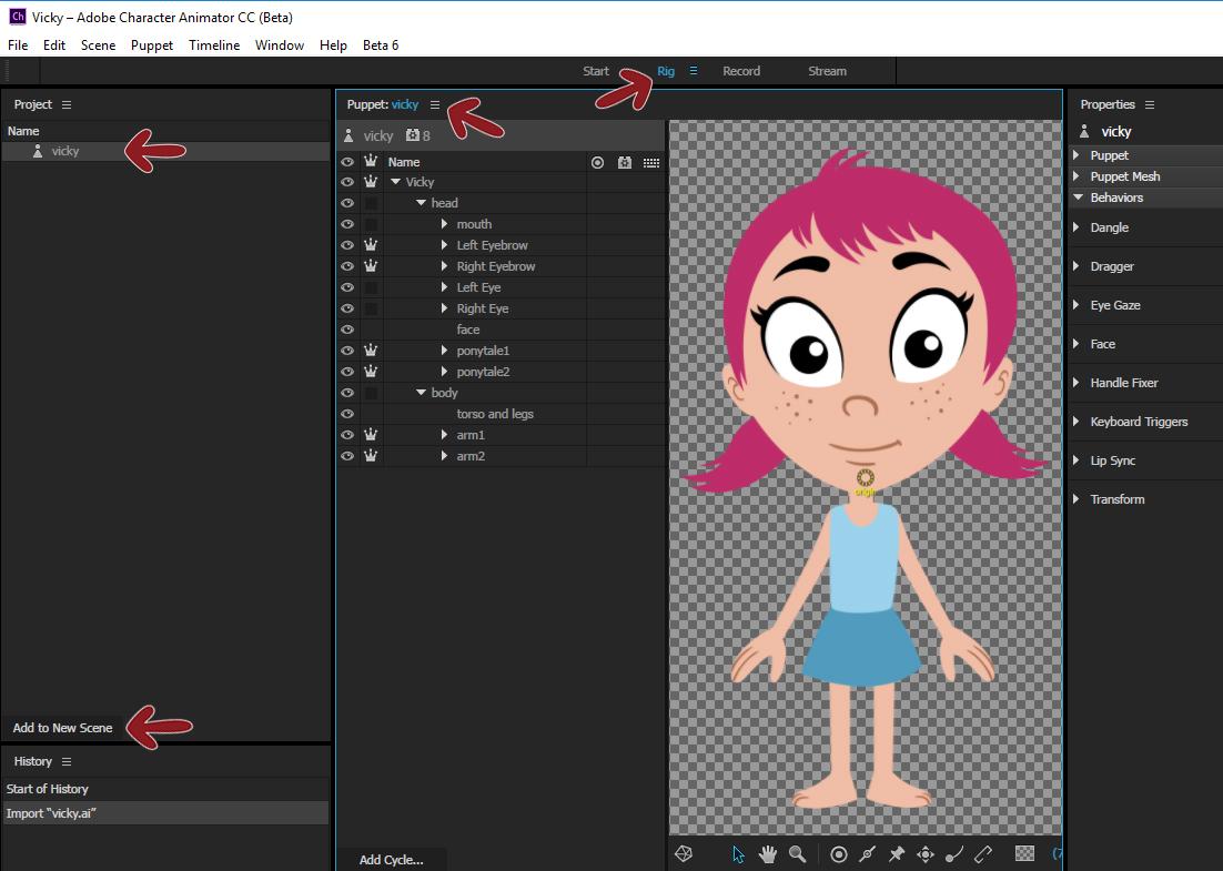 character animator part 4 img 02