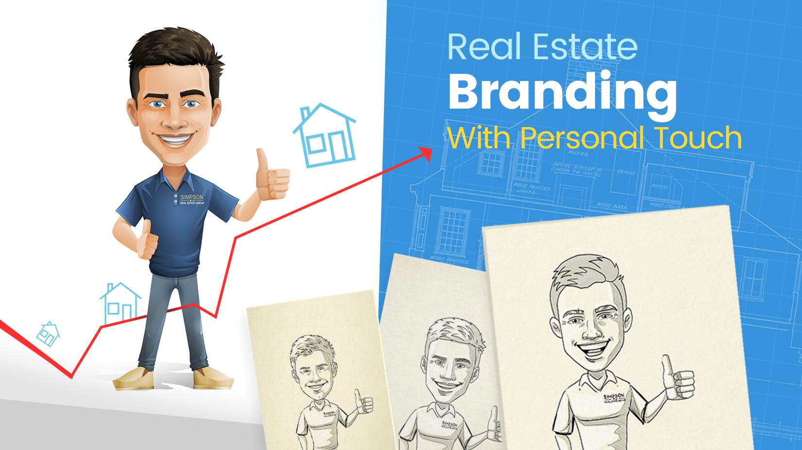 GraphicMama Case Study: Branding