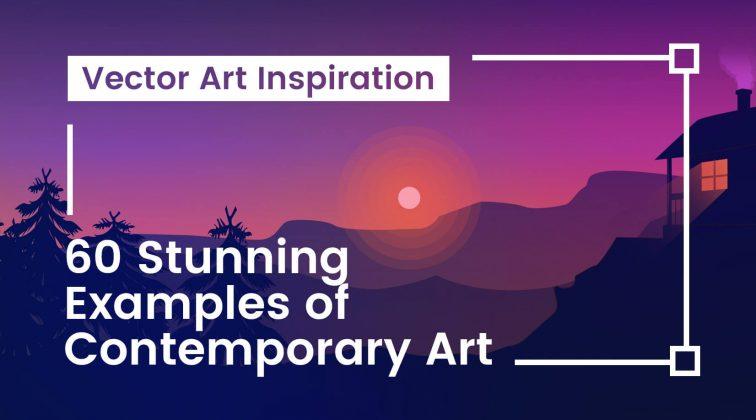 Vector Art Inspiration