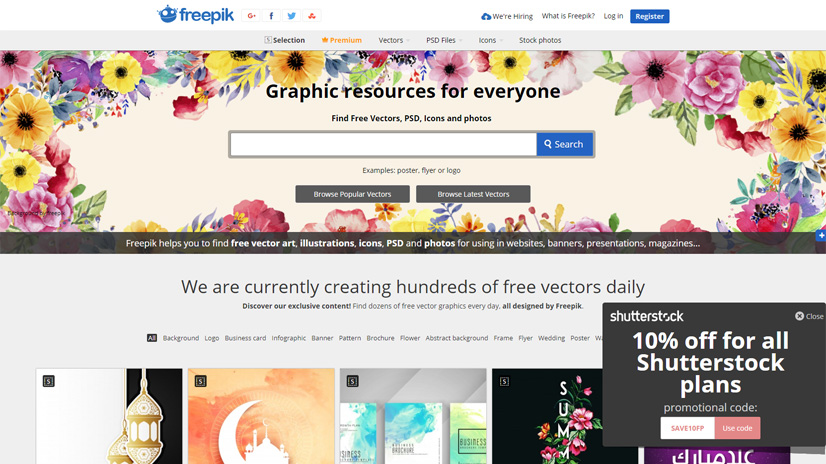 Free Clipart For Teachers Top 12 Sources To Find What You Need