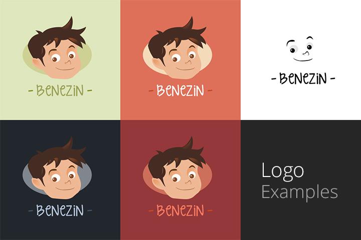 boy-mascot-logo