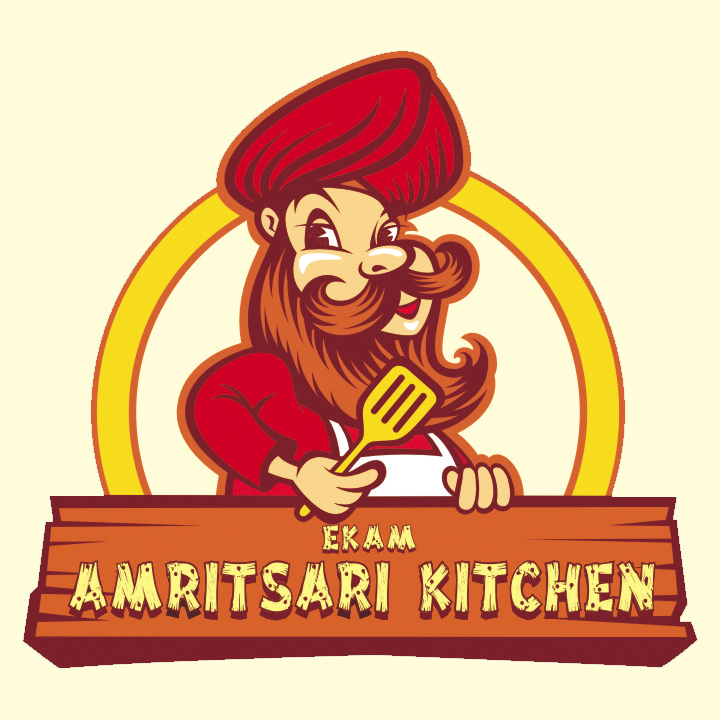 orient-cook-with-turban-mascot-logo