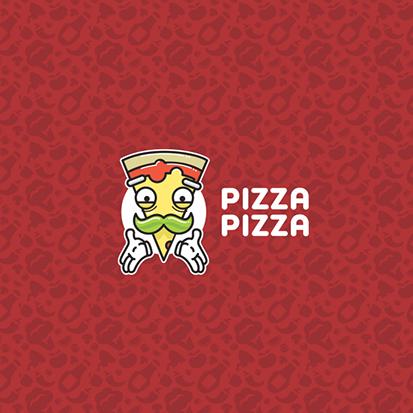 slice-of-pizza-mascot-logo