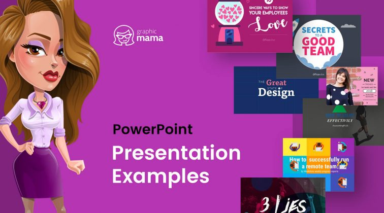 17 PowerPoint Presentation Examples That Show Style and Professionalism