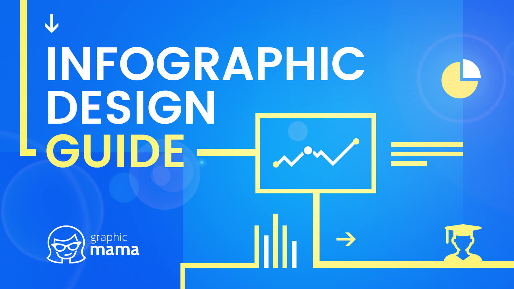 Infographic Design Guide: 10 Must-Follow Steps
