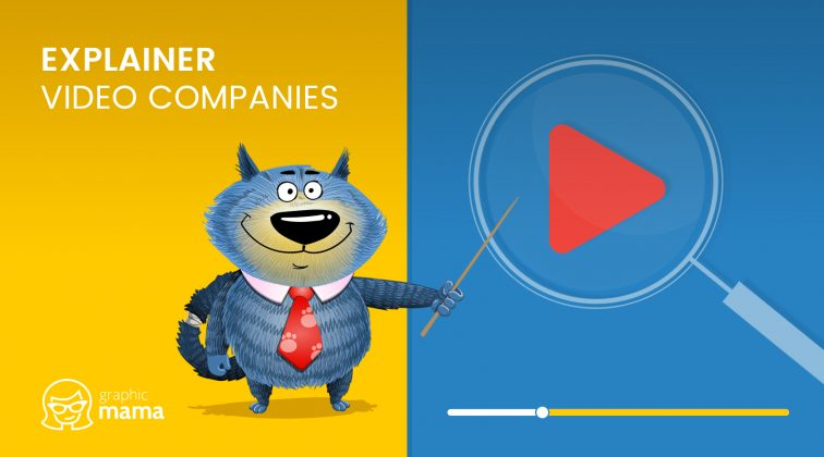 8 Explainer Video Companies That Provide End-to-End Solution