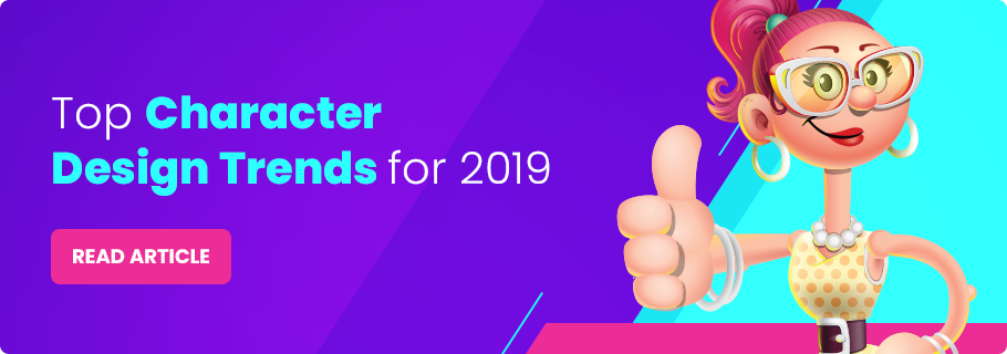 top-character-design-trends-for-2019-read-article