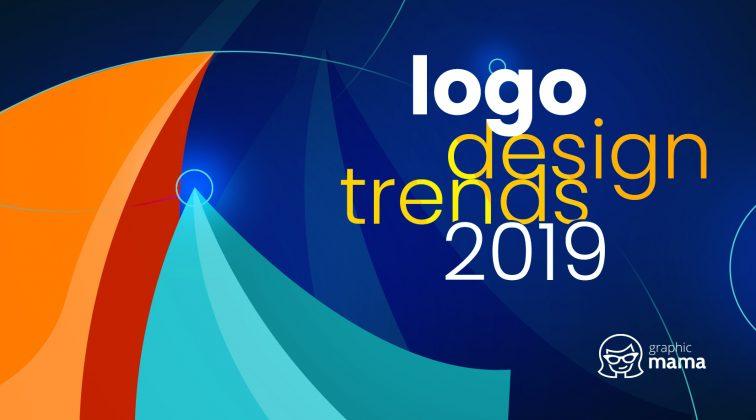 Top Logo Design Trends for 2019