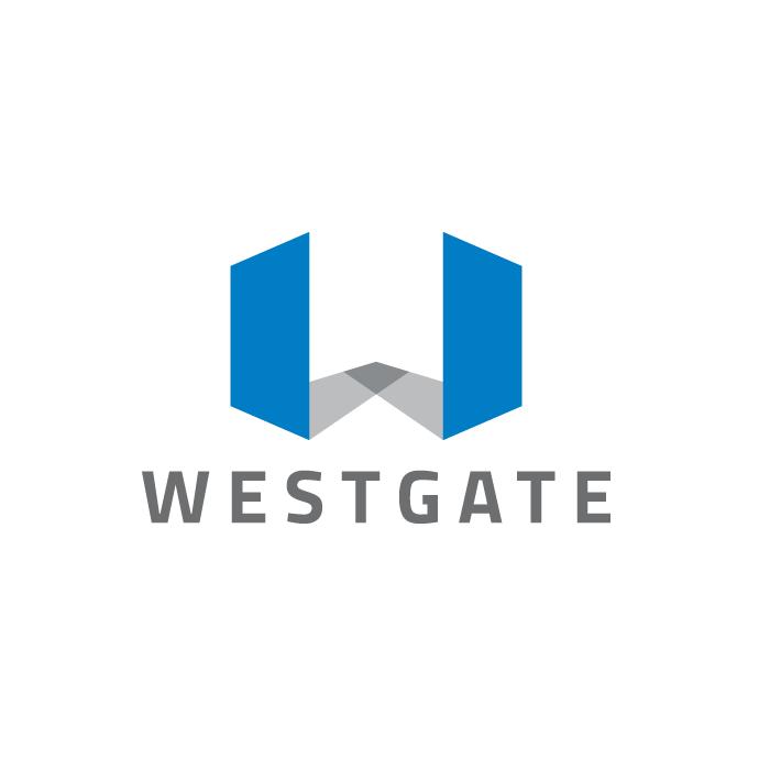 Westgate-Logo-Identity