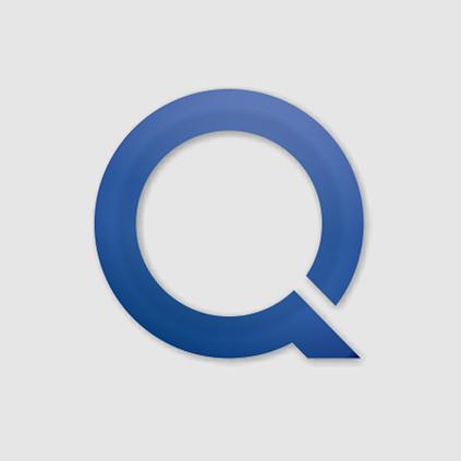 Qproject logo
