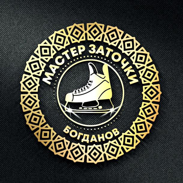master zatochki logo