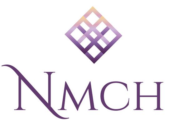 Logo Norma Moreira Chaves
