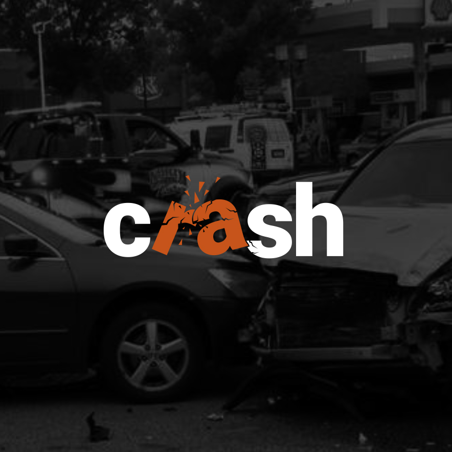 crash-logotype
