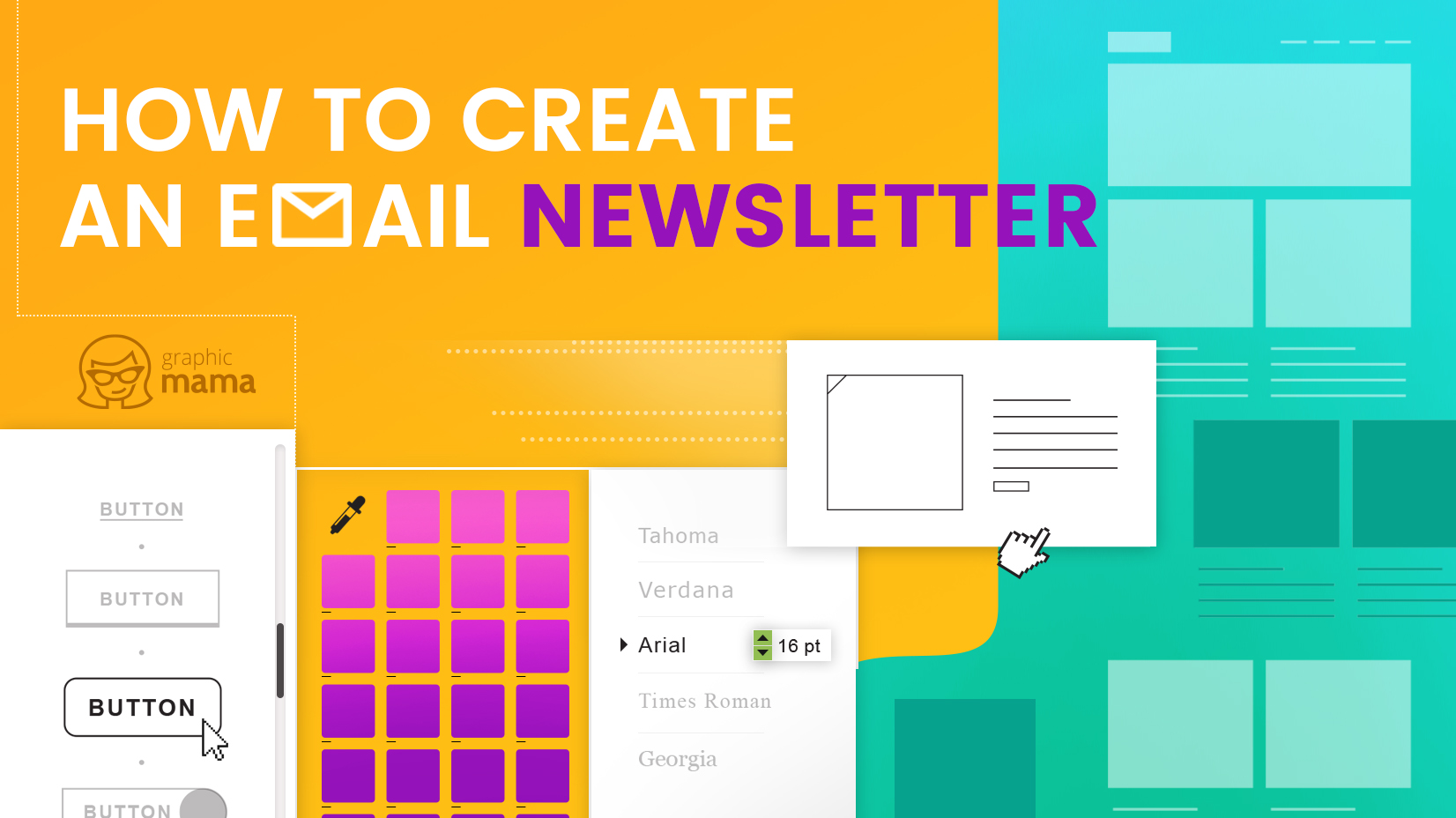 How to Create an Email Newsletter: The Full Guide