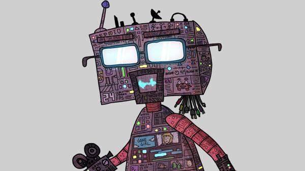 free Adobe puppet template filmbot
