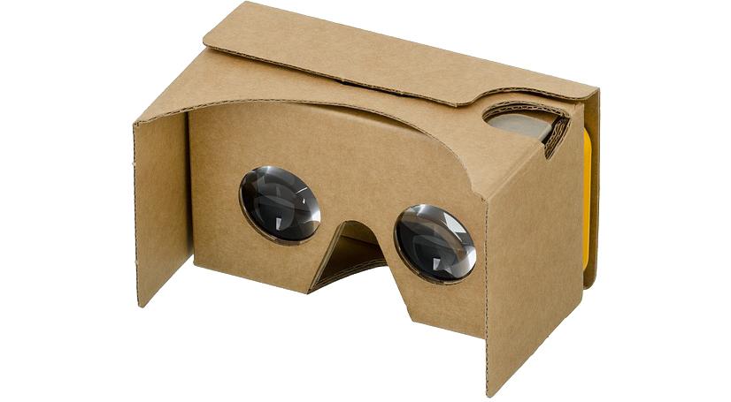 Virtual Reality and Augment Reality