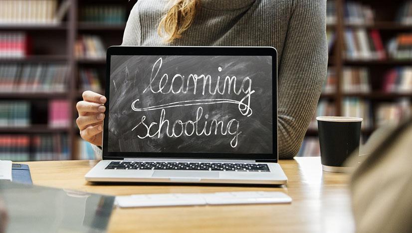 Flexible Learning Styles