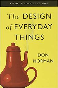 6 libros de diseño