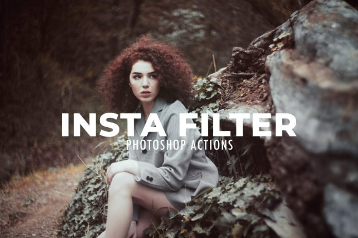 The Best Free Photoshop Plugins & Actions to Get Now