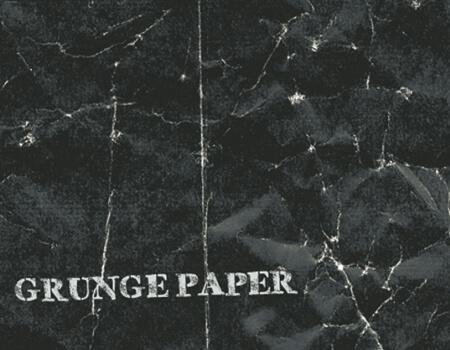 Free Grunge Paper Effect Kit