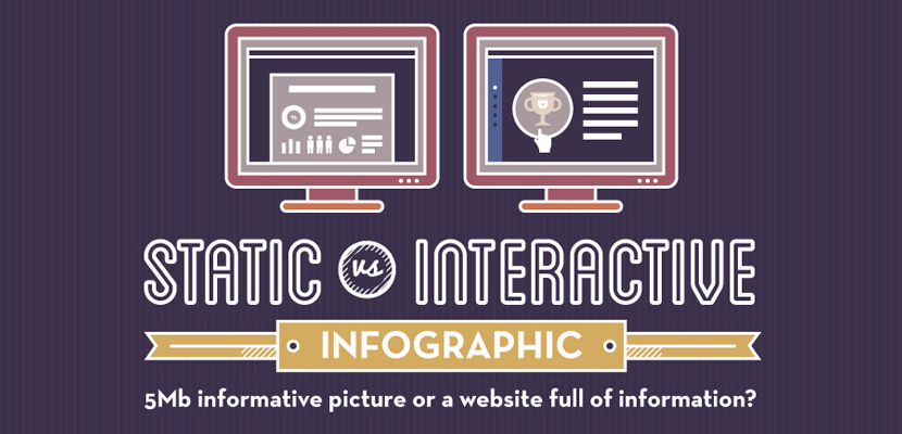 The best infographic designs for 2019 - The Best Infographic For Your Business