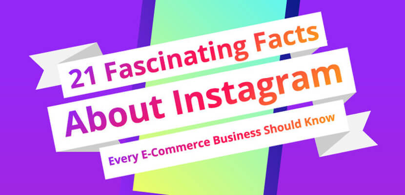 The best infographic designs in 2019 How To Use Instagram To Grow Your Business