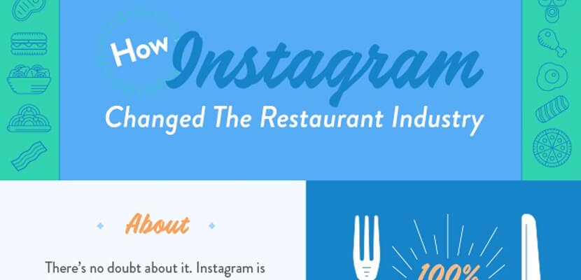 the-best-infographic-designs-in-2019-instagram-can-make-break-restaurant-infographic