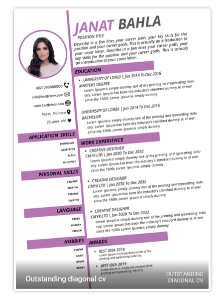 resume-Powerpoint-templates-One-Page-Resume-CV-03