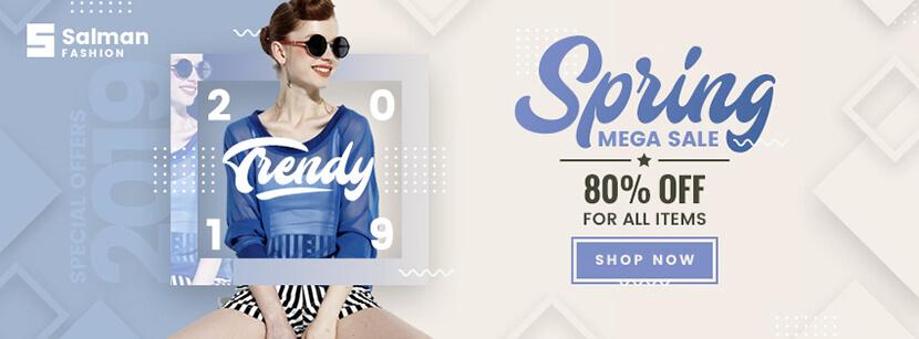 sprint sale social media cover