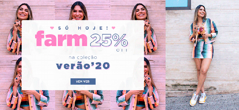 fashion brand sale banner design