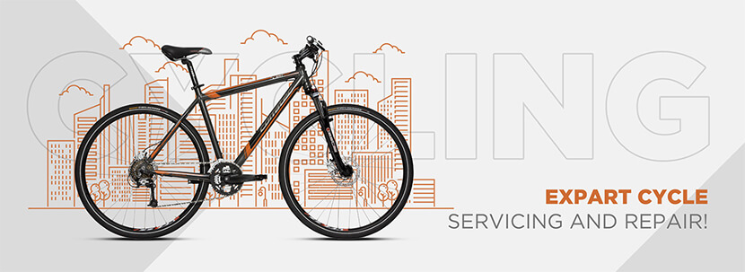 modern-crative-cycle-banner-template-with-outlines