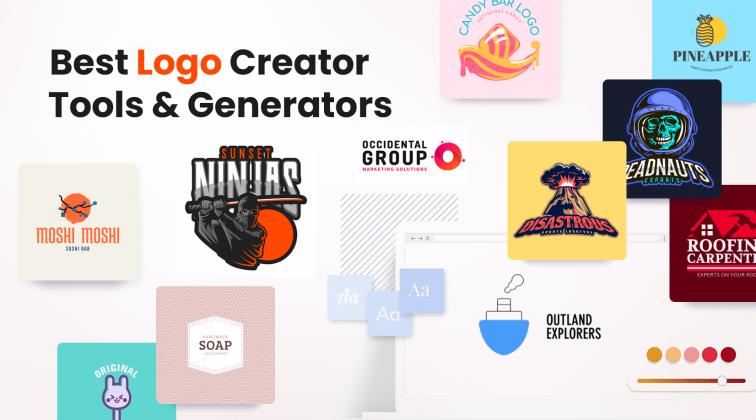 Best Logo Creator Tools