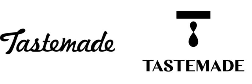 tastemade logo redesign