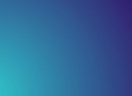 blue transition free presentation background