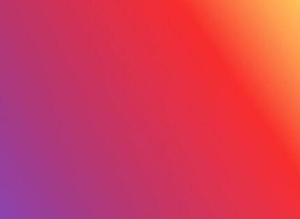 modern gradient free presentation background