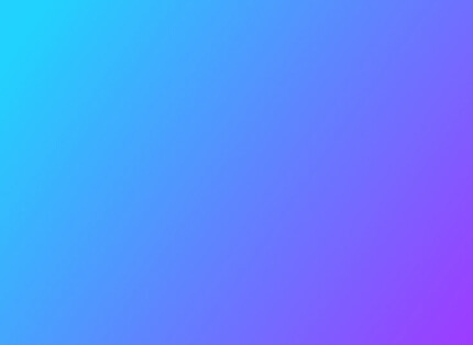 seamless gradient free presentation background