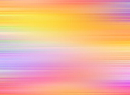 colorful free presentation background