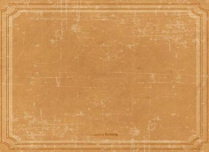 vector grunge vintage frame free presentation background