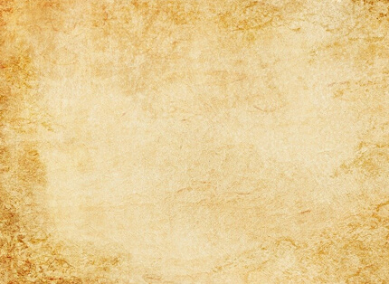 vintage old used paper texture free presentation background