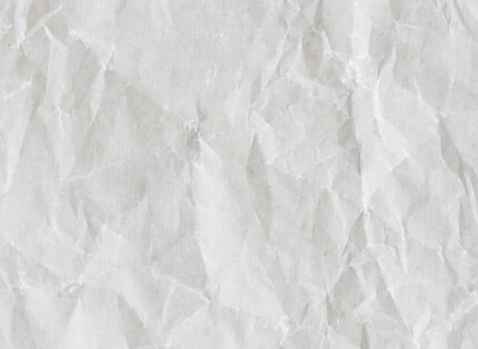 design space paper textured free presentation background