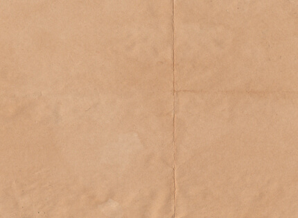 eco brown paper free presentation background
