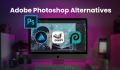 Top Adobe Photoshop Alternatives in 2020