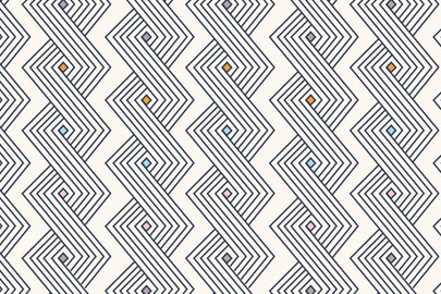 amazing free broken lines pattern